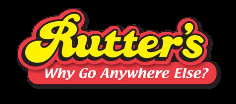 Rutter's_Logo