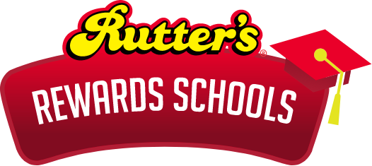 Rutter's Rewards Schools