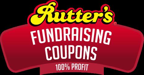 Rutter's Fundraising