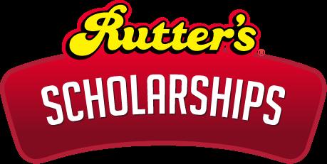 Rutter's Scholarship