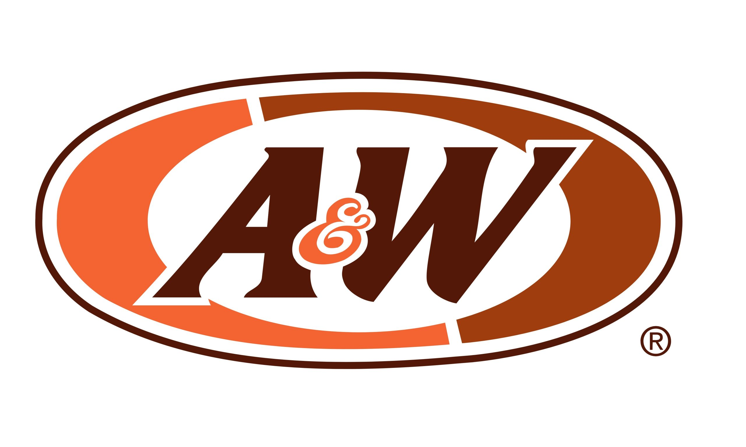 a w rootbeer