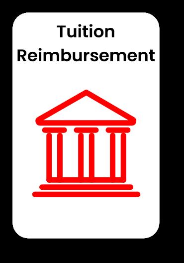 Rutter's Tuition Reimbursement