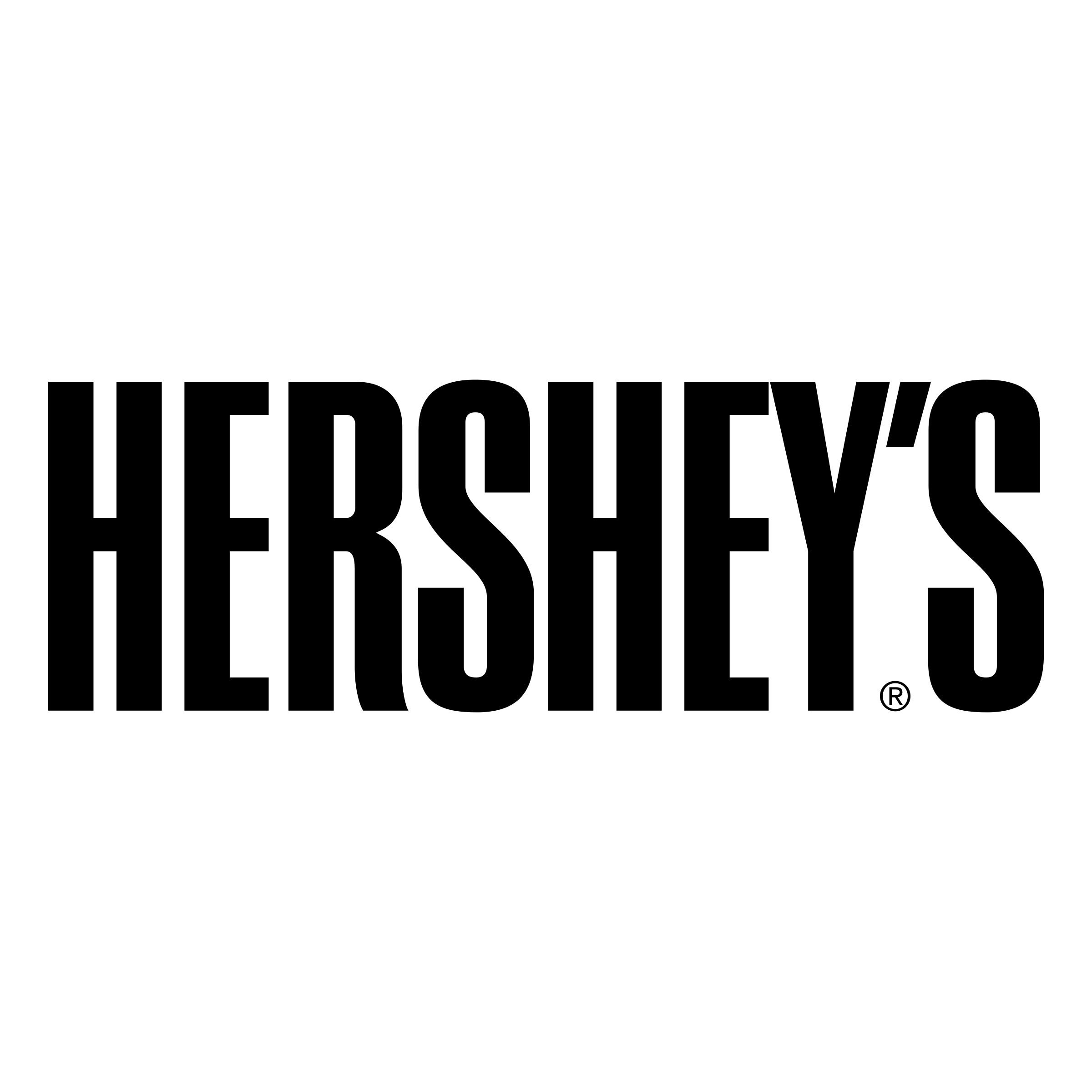 hersheys-logo-black-and-white