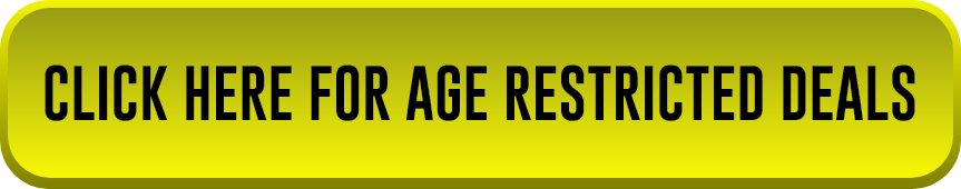 Age Restricted offers