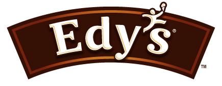 Edys Logo