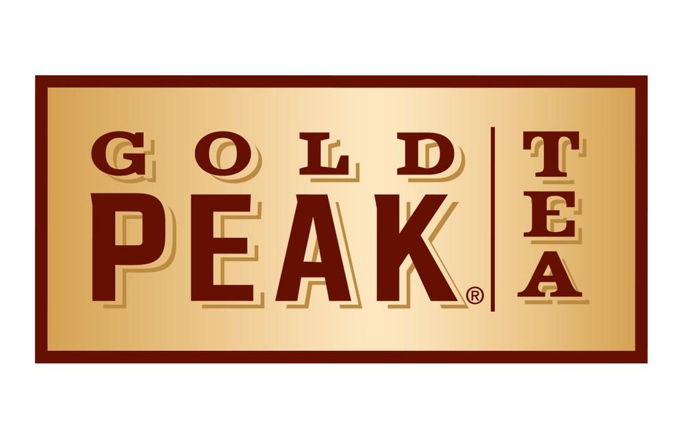 GoldPeak logo