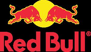 red-bull-logo-00BE208AF1-seeklogocom